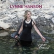 Lynne Hanson Dead Weight
