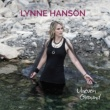 Lynne Hanson Uneven Ground