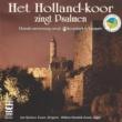 Het Holland-Koor&Jan Quintus Zwart Het Holland-Koor Zingt Psalmen