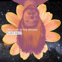 Creature In The Woods Move
