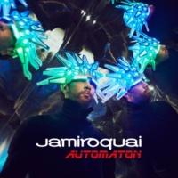 ジャミロクワイ Automaton
