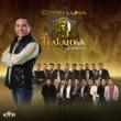 Edwin Luna y La Trakalosa de Monterrey 10+10