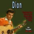Dion Dion - 1962