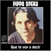 Pippo Spera/Eduardo Mateo Vino Mateo y Me Dijo