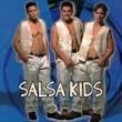 Salsa Kids La Magia de Tus Quince Años