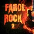 Intérpretes Vários Farol Rock 2