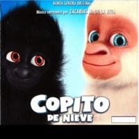 Zacarias M. De la Riva Copito Se Va al Zoo