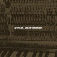 Luke Christopher Lot to Learn (Tungevaag & Raaban Remix)