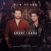 André & Kadu Sua Exceção (Ao Vivo)