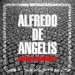 Alfredo De Angelis Bailarín Compadrito
