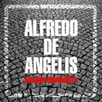 Alfredo De Angelis/Oscar Larroca Bailarín Compadrito