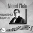 Miguel Fleta Adiós para Siempre
