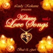 Kokane Lady Kokane Presents Kokane Love Songs, Vol. 2