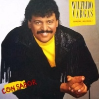 Wilfrido Vargas Comején