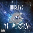 Buckeye Theory