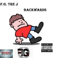 F.G. Tre J Backwards