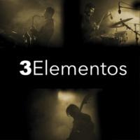 3Elementos Anniversary Blues