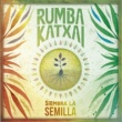 Rumba Katxai Puro Enchufe