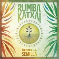 Rumba Katxai Amor Libre