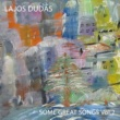 Lajos Dudas Some Great Songs, Vol. 2
