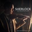 David Arnold&Michael Price Sherlock: The Abominable Bride (Original Television Soundtrack)