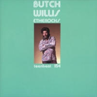 Butch Willis & The Rocks I Need You Too