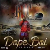 Lil Ric Dope Boi
