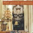 Samenzangkoor Bovenkerk Kampen&Jan Grootenboer Met gejuich geprezen - Niet ritmische samenzang