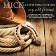 The Mick Lloyd Connection Don't Take the Girl