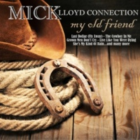 The Mick Lloyd Connection Indian Outlaw