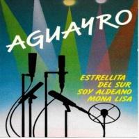 Aguayro Soy Aldeano