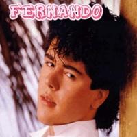 Fernando Yo Te Odio, Yo Te Amo
