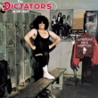 The Dictators Go Girl Crazy!