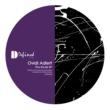 Ovidi Adlert The Route EP