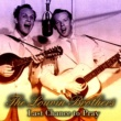 The Louvin Brothers Last Chance to Pray