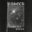 Baseck Erisfall