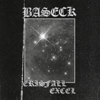 Baseck Excel