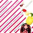 Vários Artistas Essa Moca Ta Diferente (Remixes)