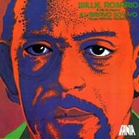 Willie Rosario & His Orchestra Dame Tu Amor Morenita