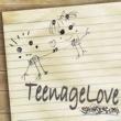 SHiNSENGUMi Teenage Love