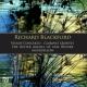 Maria Gajdosova Violin Concerto: I. Allegro non troppo