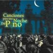 Varios Artistas Canciones para una Noche del Pino
