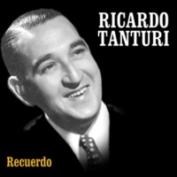 Ricardo Tanturi Mariposita