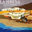 Varios Artistas La Sirena, Zarzuela Canaria de Sindo Saavedra