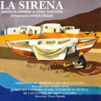 Rosa Perez Al Que Queda en el Mar