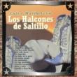Los Halcones de Saltillo/Luis y Maribel Luis y Maribel Con los Halcones de Saltillo