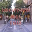 Los Cantantes De La Calle Los Cantantes de la Calle