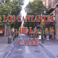 Los Cantantes De La Calle La Peleíta