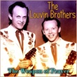 The Louvin Brothers The Weapon of Prayer