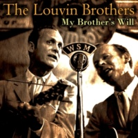 The Louvin Brothers Mary of the Wild Moor